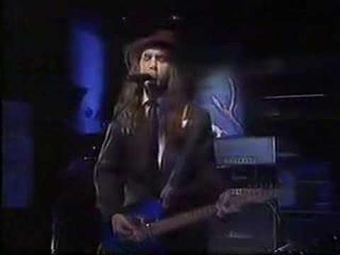 Get Me (BBC Late Show No Nirvana)