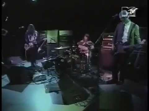 Thumb MTV UK 1994
